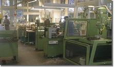 Mechanical Workshop